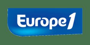 Europe 1 avis Escape kit