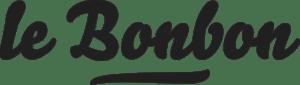 bonbon Escape Game