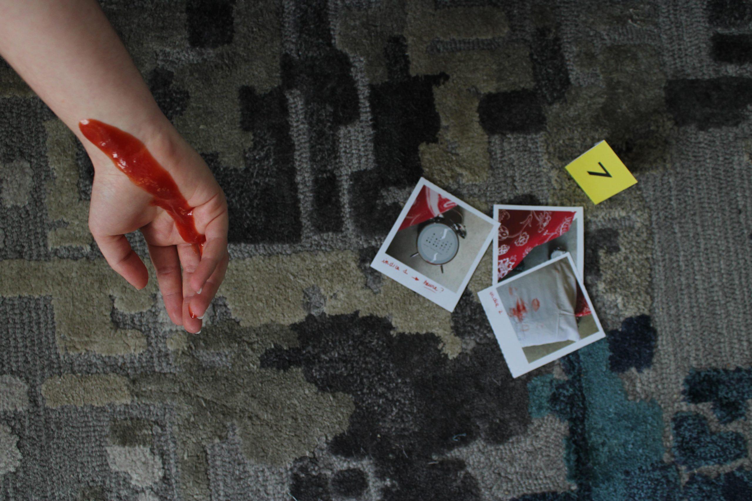 Cluedo_Clue_Escape Game_ Escape Kit