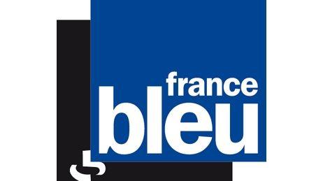 France bleu escape game kit