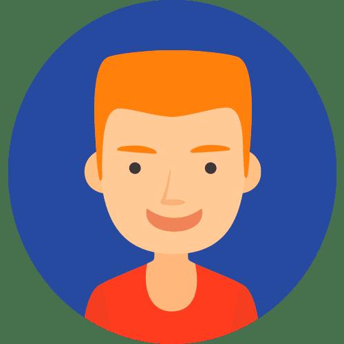 Escape game avatar