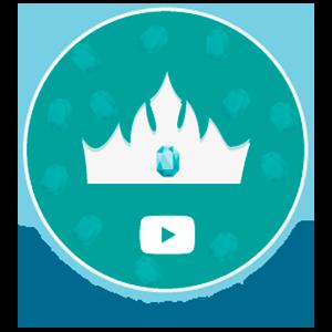 Magic Diamond Playlist