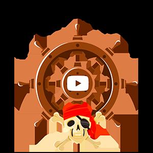 Playlist Pirate