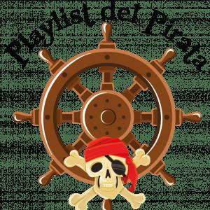 Playlist pirata