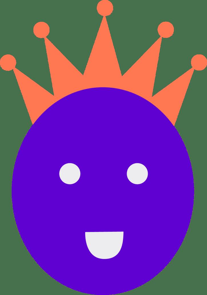 mascotte royaume derellia
