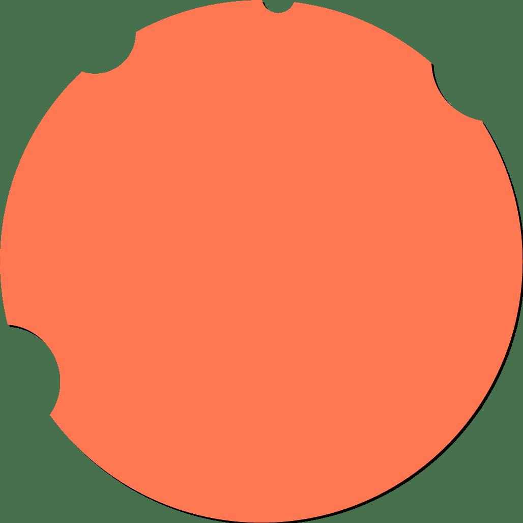 El planeta - El Principito