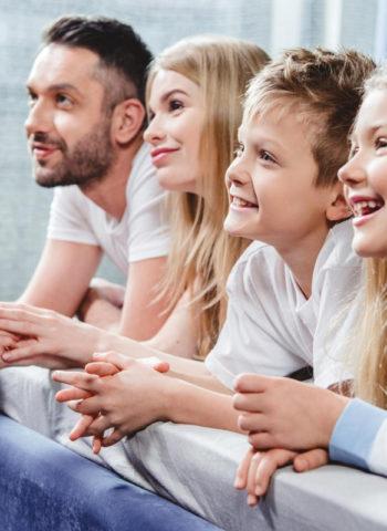 Famille - Pièces théâtres pour enfants 2