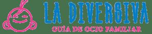LA DIVERSIVA GUIA DE OCIO ESCAPE KIT ESCAPE ROOM
